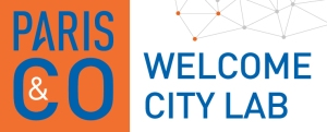 WELCOME-CITY-LAB