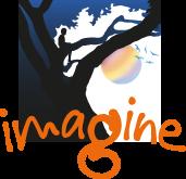 Forum Image 2015 : une 1ère édition réussie!