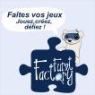 furet Factory