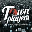 town players