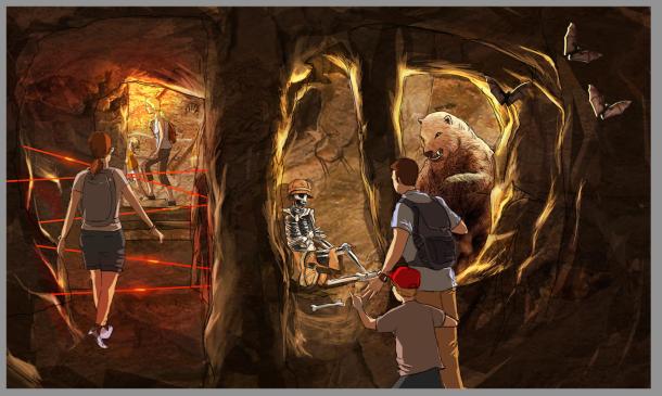 2015-07-25-caverne animaux