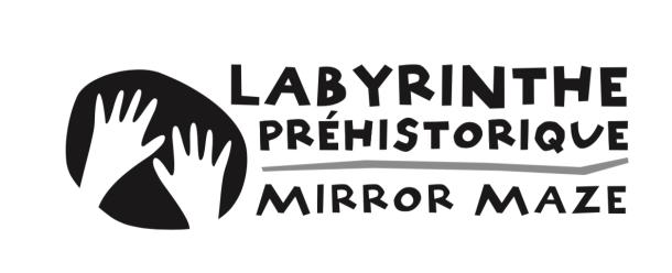 2015-10-10-Logo labyrinthe.jpg